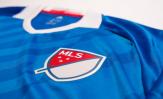 MLS All Stars 2016 f