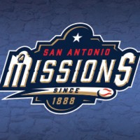 San Antonio Missions (AA, Padres)