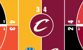 NBA-court-bracket-2016-cover-4