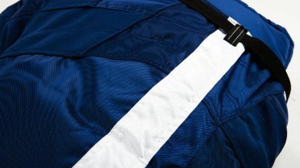 New Leafs Uniforms - Pants