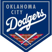 Oklahoma City Dodgers (AAA, Dodgers)