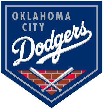 OKC-Dodgers