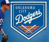 OKC-Dodgers-Header