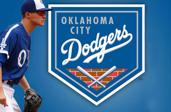 Feeling Blue: The Story Behind the OKC Dodgers