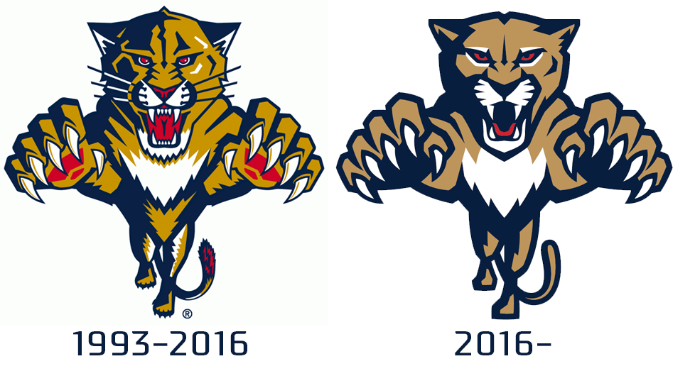 Panthers-leaping-logo-compare.png