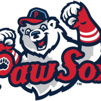 Pawtucket Red Sox (AAA, Red Sox)