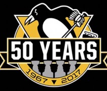 Penguins 50th revised