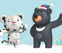 PyeongChang-Header