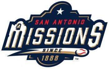 SA-Missions