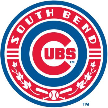SB-Cubs