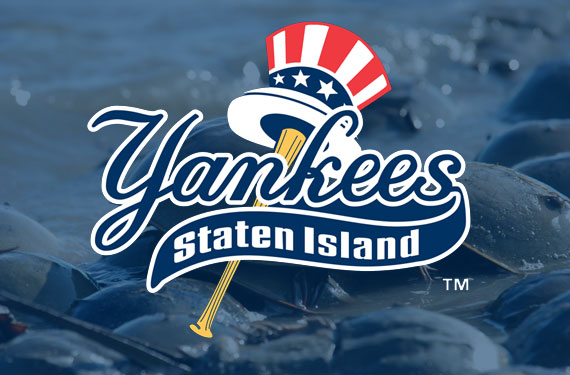 Staten Island Yankees will have a new name in 2017