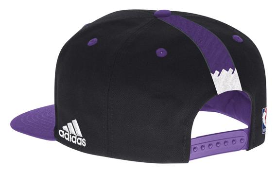kings-hat-back
