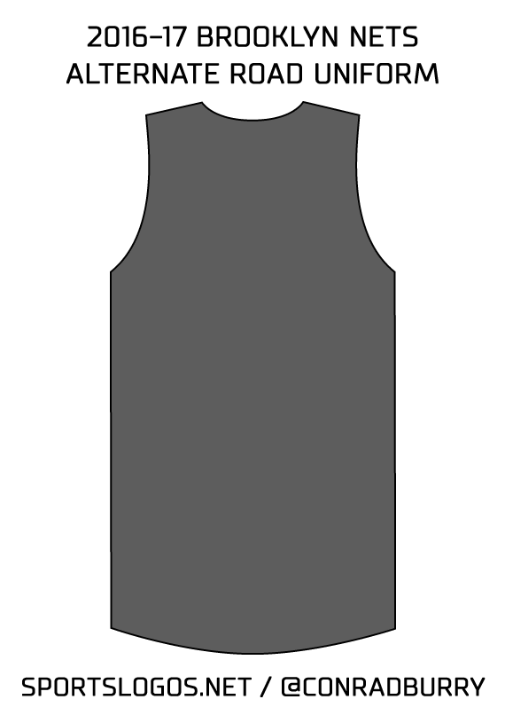 1617alts-BKN