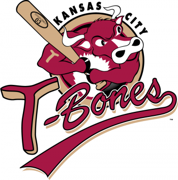 9099_kansas_city__t-bones-primary-2011