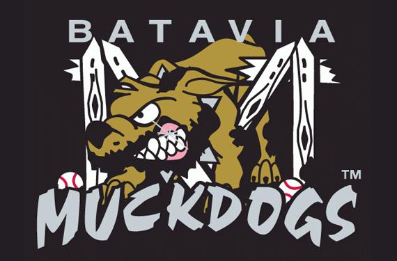 Batavia-Header
