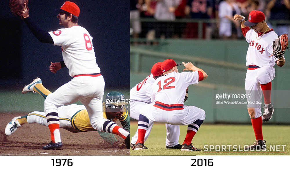 best sneakers 50d4d b43c4 boston red sox throwback jerseys