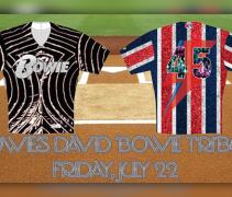 Bowie-Header