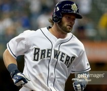 Brewers Throwback 1