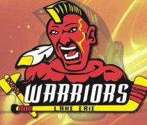 LE-Warriors-Header