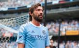 MLS jersey sales 2016 pirlo