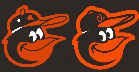 Orioles Throwback 1