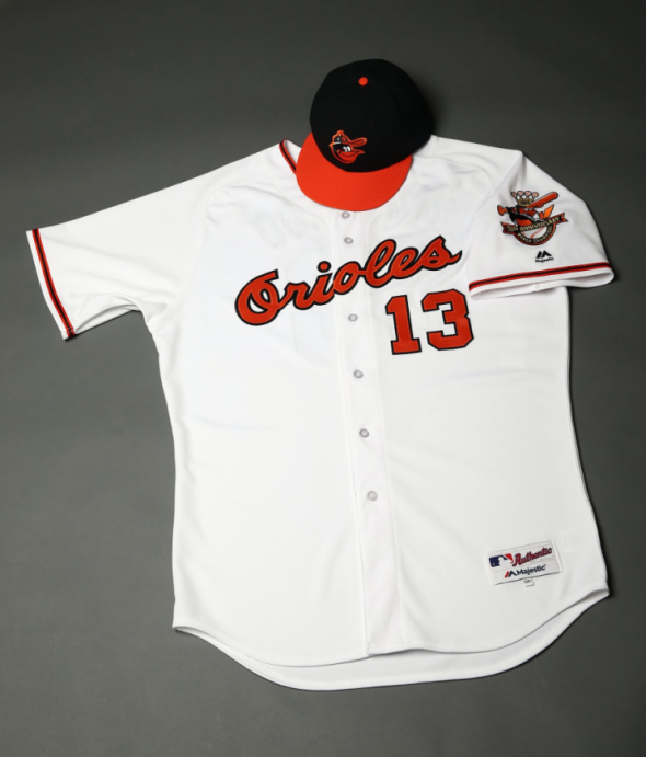 Orioles Throwback 3