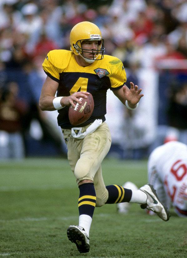 c7c465986 Packers will continue wearing throwback alternates for 2016 season ...