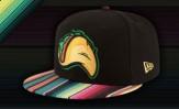 Tacos-Caps