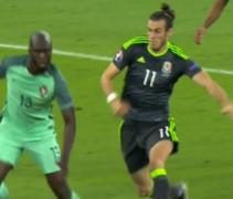 Wales Portugal f