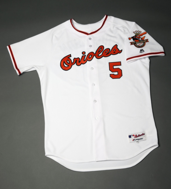 orioles throwback 4