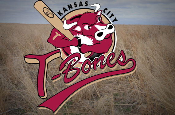 A Cut Above: The Story Behind the Kansas City T-Bones