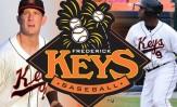 Keys-header