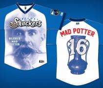 MadPotter-Header