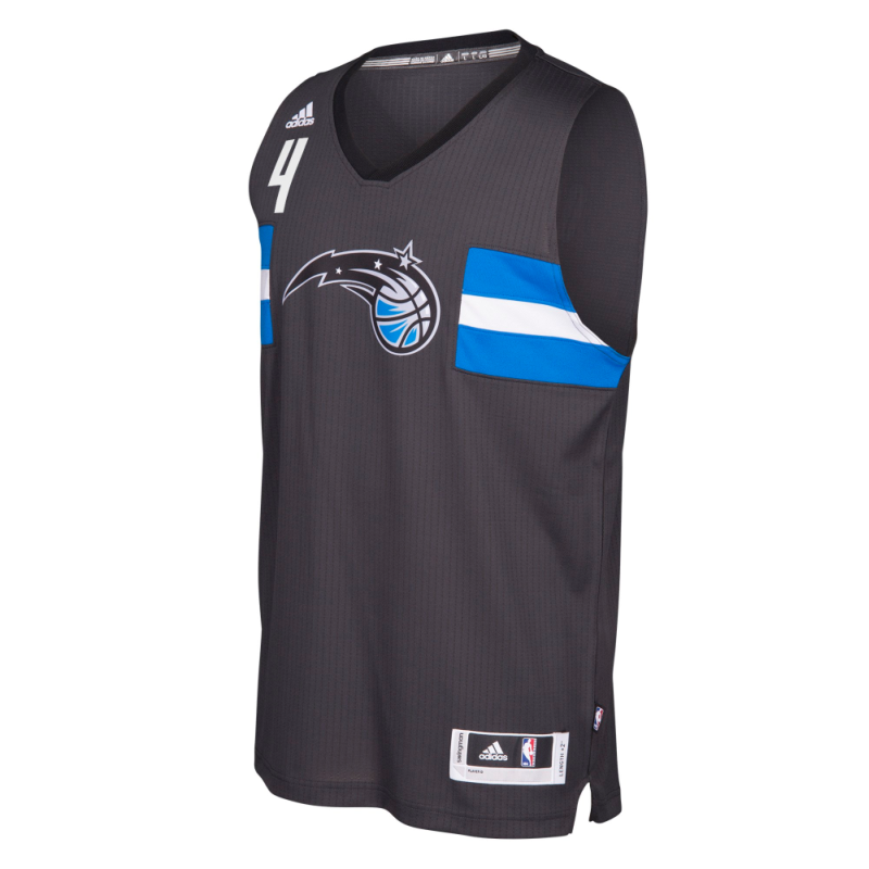Image result for orlando magic uniforms