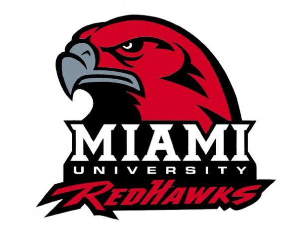 Miami RedHawks (NCAA)
