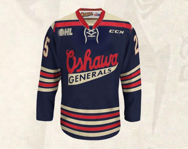 Oshawa-Generals-Jersey.jpg