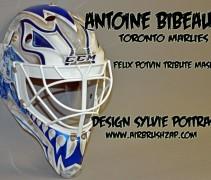 Potvin Mask 1