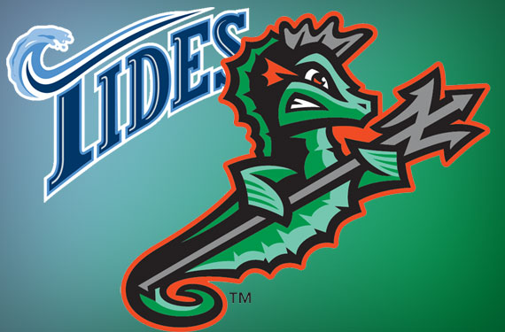 Going with the Flow: The Story Behind the Norfolk Tides