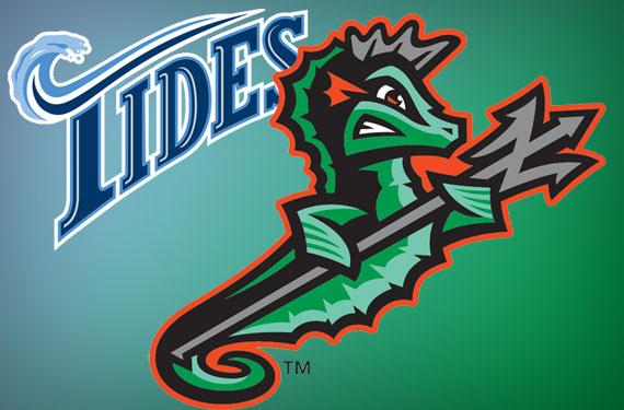 Tides-Header