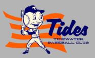 Tidewater_Tides