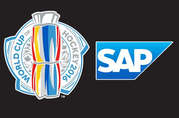 World Cup SAP 2016