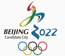 beijing-2022-header