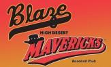 blaze-mavs-header