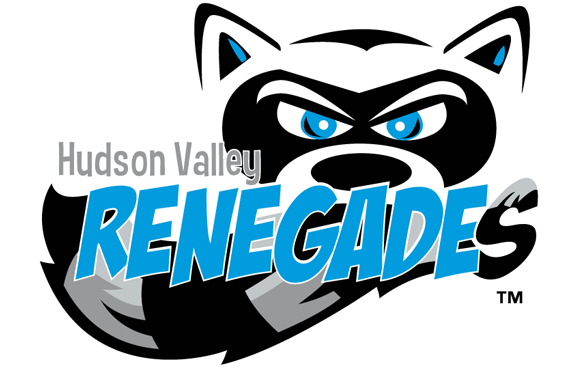 Revolutionary Raccoon: The Story Behind the Hudson Valley Renegades