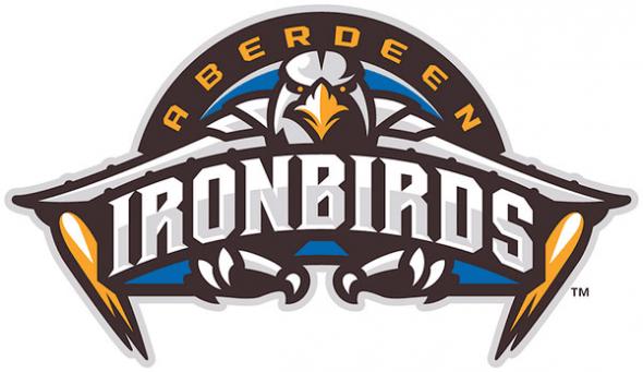 5612_aberdeen_ironbirds-primary-2013