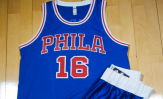 76ers throwbacks f