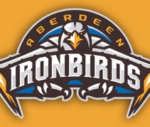 IronBirds-Header