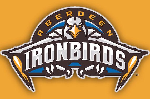IronBirds-Header