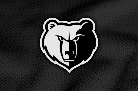 d874360a82b Grizzlies Set to Unveil MLK50 Pride Uniform Tonight