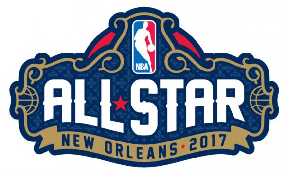NBA All Star 2017  2